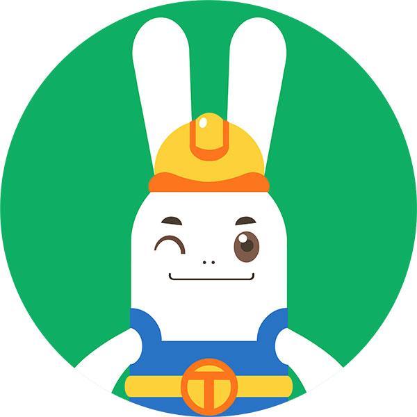 土巴兔装修效果图小程序