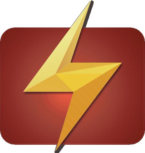 闪电刷新用户版小程序