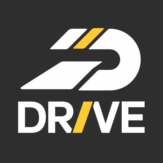 DRIVE玩车潮流小程序