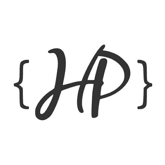 HacPai小程序