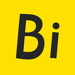 装B神器小程序