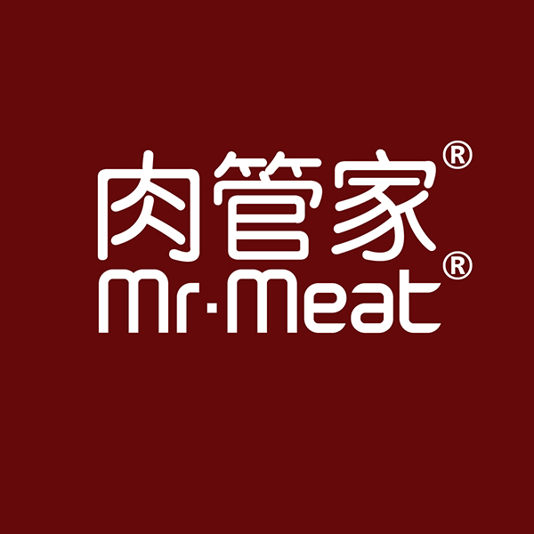 肉管家Mrmeat小程序