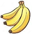 蕉作业小程序