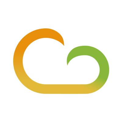 彩云天气+小程序