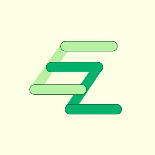 EasyPaper小程序