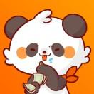 熊猫记账小程序