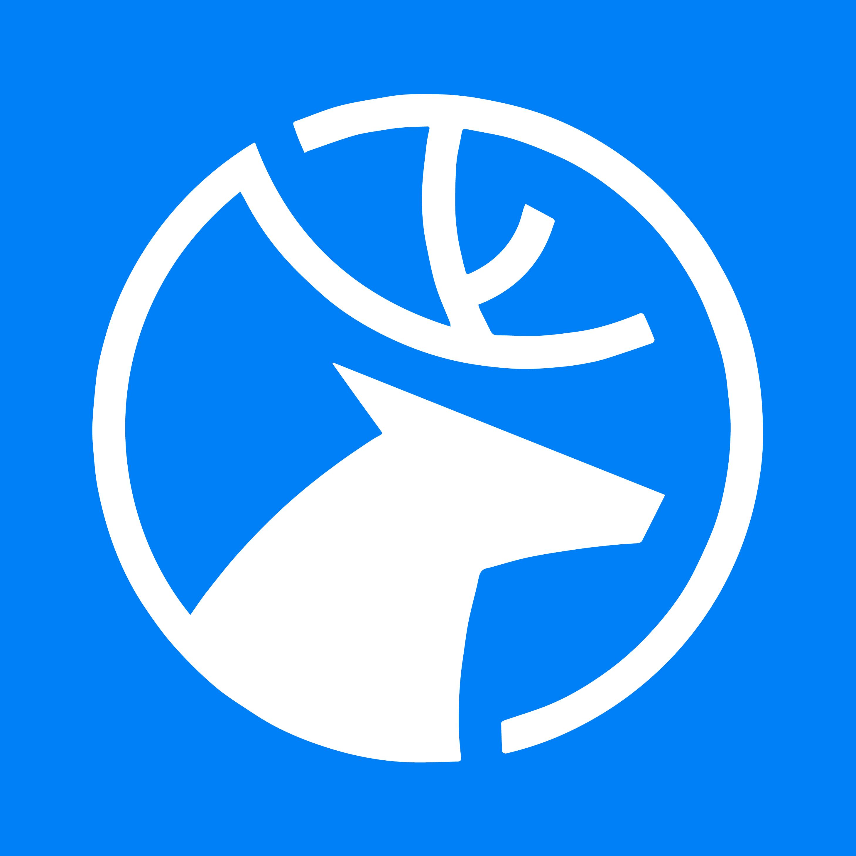 鹿鹿日历小程序