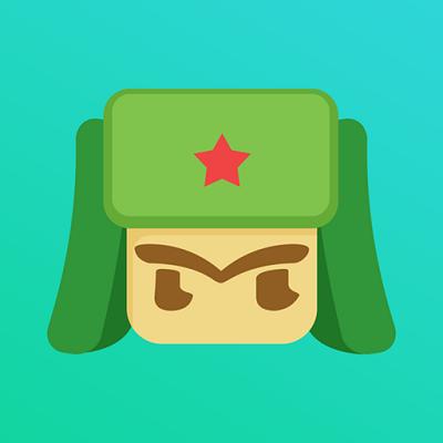 流量雷锋App小程序