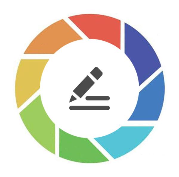 微生成-朋友圈制作器小程序